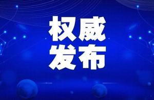 中国—世界卫生组织新型冠状病毒溯源研究联合专家组新闻发布会实录