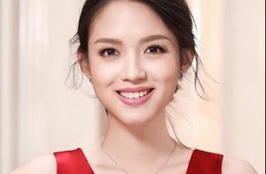 36岁的张梓琳身材依旧火辣,开年传出喜讯准备迎接二胎