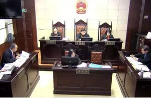 浙江首例社会组织提起的环境公益诉讼审结,侵权企业被判支付环境修复等费用3000余万,修复工程已施工完毕