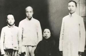 毛泽民与王淑兰的婚姻,先结婚后恋爱,12年夫妻为革命被迫离婚