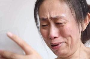 江歌案新进展:江母提203万赔偿,刘鑫未露面,网友:真不是为钱