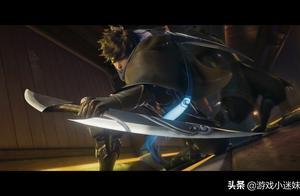 王者荣耀澜CG《目标》背景分析:为什么魏国要刺杀蔡文姬?