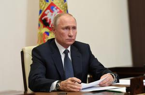 发生大事:美国退出半年后,俄罗斯也退出了《开放天空条约》