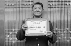 湖南七旬农民模仿骆宾王《咏鹅》写《咏鸡》,仅仅18字,荣获大奖