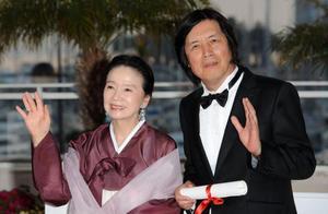 韩国77岁女演员尹静姬因阿兹海默被遗弃?丈夫否认