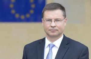 欧盟官员:如与美国谈判未果 欧盟将依据世贸组织裁决对美采取反制措施