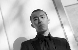 《风犬少年的天空》周游精湛演技,荣获平遥国际电影展最佳男演员