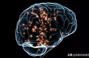 人类大脑仅被开发5%,为什么剩余的95%无法开发?
