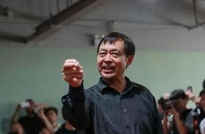 台湾主持人模仿马保国闪电五鞭,自称参透精髓:让旁观者心情舒畅
