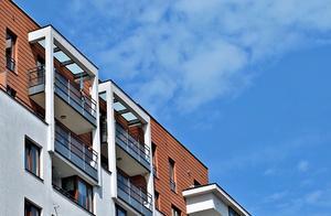 深圳发布新规:商务公寓、宿舍可以通燃气了