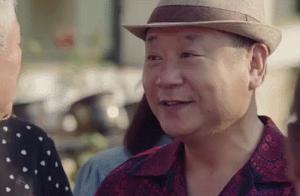 《刘老根3》剧集过半,观众却不再期待范伟的出场了?