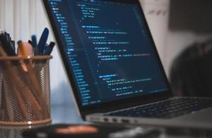 编程语言TOP10!该如何选择适合自己的?