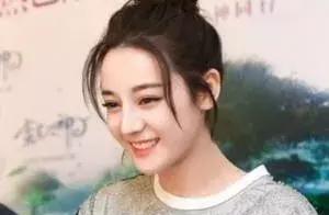 姚玲:一位十三年的化妆师告诉你,明星为什么那么钟情丸子头