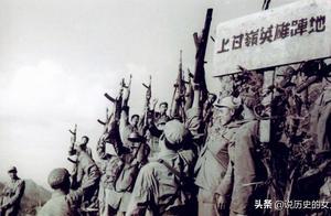 抗美援朝最惨烈的一次战役:王近山含泪述说,黄继光战友深情回忆
