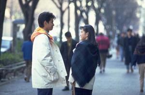 金句王坂元裕二,中国什么时候能有这样的编剧