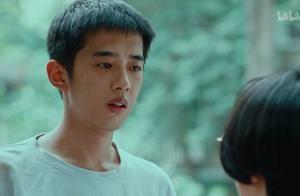 《风犬少年的天空》好学生马田离家出走错过高考,未成年人的倔强