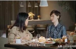 11.26微博娱乐热搜大事件播报