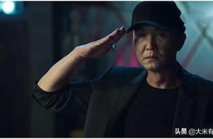 """《破冰行动》:李维民授予赵嘉良""""卧底""""身份,一语道破其结局"""