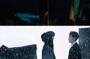 《终极笔记》虽然没有等来第二部,却等来了吴邪接小哥回家