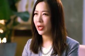 Amy姐否认天王嫂培训班:以讹传讹,当天王傻的吗?