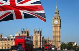 英国学者发出提醒,中国是英国的第四大进口国来源