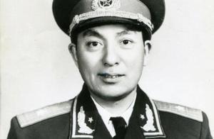 106岁开国少将黎光逝世,一身投身革命,愿老将军一路走好!