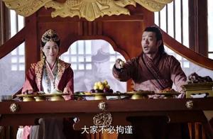 萧胡辇一生爱过的三个人,为何却只有他可以为其付出生命,是真爱