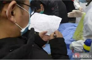 自贡一幼儿园50多人感染诺如病毒,这病是怎么引起的?