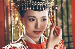 别再追求韩式大平眉了!拥有这些气质古典的古风眉,更让人难忘