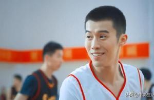 刘闻钦结局悲惨,扮演者周游却获最佳男演员,网友终于不心疼了