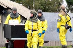 丹麦下达屠貂令,杀死的貂将被埋在军事训练区,其身上发现的变异新冠病毒已经感染人类