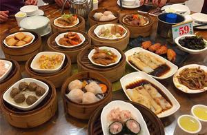 """在广东习以为常的""""茶位费"""",到底算不算霸王条款?必须算"""
