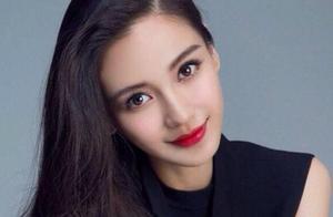 黄晓明baby夫妇上演年初大闹剧,是因黄晓明新剧定档?