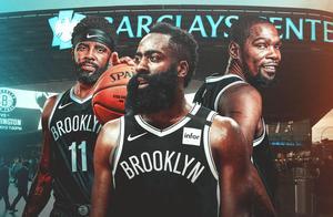 18日NBA全知道:哈登达成口头协议欧文不想!新赛季赛制曝光