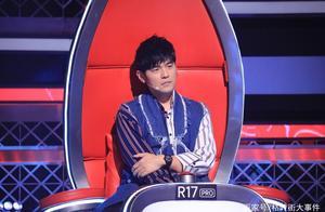 曾经的《中国好声音》:冠名费高达8.1亿、广告费40亿收入