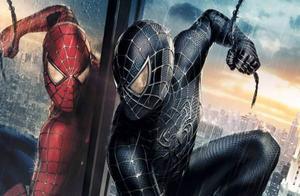 荷兰弟蜘蛛侠3剧本已定,网友戏称荷兰弟符合角色,因为话多