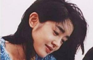韩娱再爆离奇死亡事件!女星失联后家中去世,警方表示有必要尸检