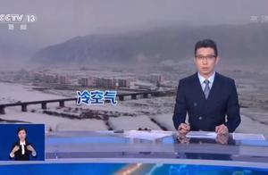 央视段子手朱广权低温播报锦集(一),看了还想看