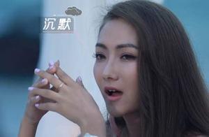 《我们恋爱吧2》:终于明白,张岑岑为什么不接受赵嘉祺