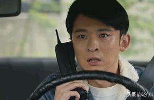 《大江大河2》:宋运辉人设过于完美,不讨喜的杨巡反而更真实
