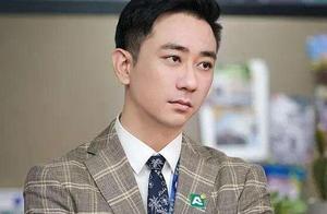 王自健凭《安家》的王子健出圈,相声演员跨界演戏谁最成功