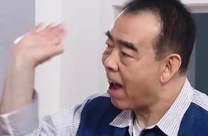 """陈凯歌回应举报:对人身攻击零容忍,前妻洪晃曾评价""""小肚鸡肠"""""""
