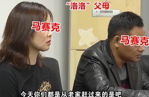"""家属拿到17万赔偿,在""""现实版樊胜美""""事件上我们输了"""