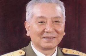 朝鲜战争缔造的空战英雄——王海上将