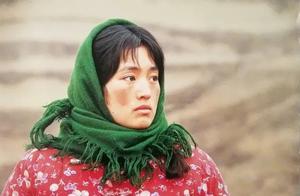 00后刘浩存演技被赞、周冬雨再度封后!其他谋女郎现状如何了?