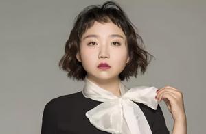 """""""胖女孩""""辣目洋子,从搞笑博主到实力演员,把一手烂牌打出了彩"""