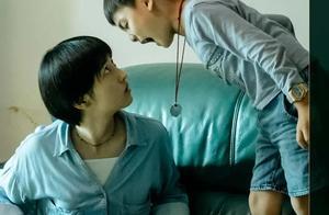 《我的姐姐》票房破4亿,00后女演员张子枫,为何演技这么好?