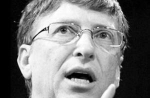 为何比尔盖茨怒了,怒斥美国政府疫情感染数据造假,欺骗了全世界