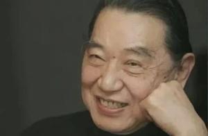86岁钢琴家傅聪在英国感染新冠,已住院两周