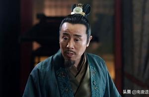 《上阳赋》配角阵容太豪,惠英红六集领盒饭,金庸女郎只能跑龙套